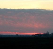 sunset08