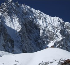 2008 Nov Lijiang 048