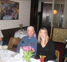 Grandpa and Jenny