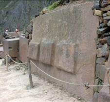 Peru 162