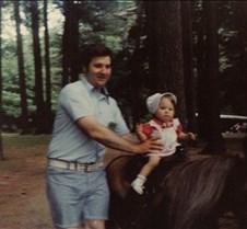 horseriding-pattydad