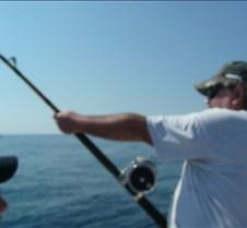 Fishing 2008 036