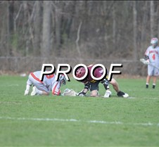 April 29 Boys Mod lax Colonie vs Nisky