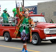 2013 Parade (414)