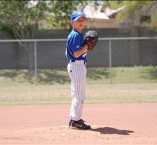 04-04-09 - Dodger's Baseball