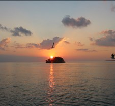 Bimini Sunrise-2