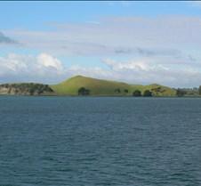 Brown's Island (2)