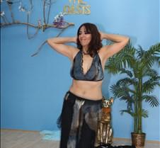 Oasis Dance 9 25 2011 RT (126)