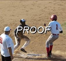061713-baseball-04
