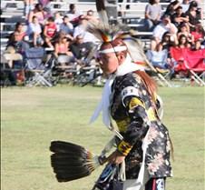 San Manuel Pow Wow 10 10 2009 b (273)