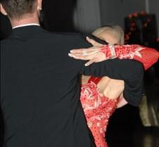 Dancing-11-8-09-Rita-29-DDeRosaPhoto