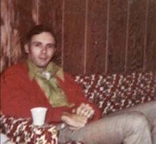 doug 1972