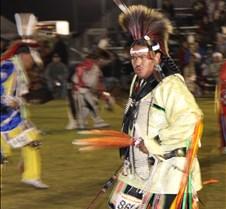 San Manuel Pow Wow 10 10 2009 b (514)