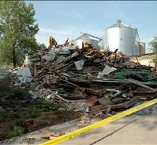 rubble3720(3)