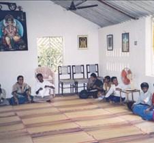 07-Competetions, Quiz salangai Pooja Awd
