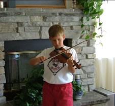 Ryan Violin 009
