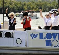 Love Boat 4