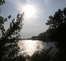Lake Madison