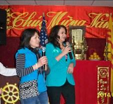 2014 Tet Giap Ngo Thuong Nguon 105