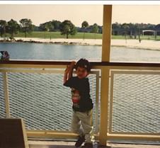 Orlando, 1991 004