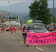 Dolly Parade 5-09-1 090