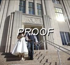 121312_Wedding03