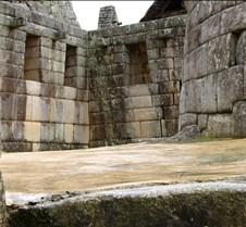 Peru 353
