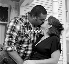 Brian & Amy (36)