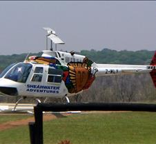 Helicopter Ride over Victoria Falls0009