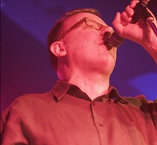 The Proclaimers 11-04-08