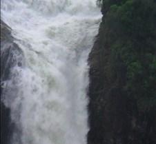 Victoria Falls0008