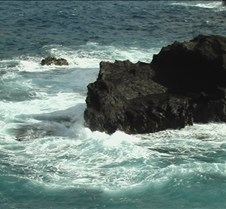 Copy (2) of Halona Blowhole11 4-25-05