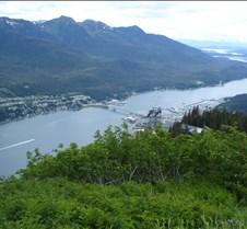 Alaskan Cruise 148