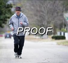 121512_jogger