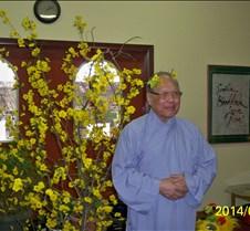 2014 Tet Giap Ngo Thuong Nguon 067