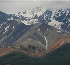 Polychrome mtns1 - IMG_5485