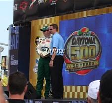 Daytona 500 Sunday 2008-01 062