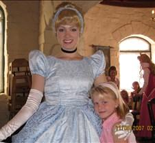 Jaxy with Cinderella2