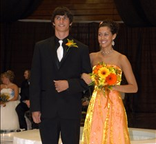 Jack & Rachel2