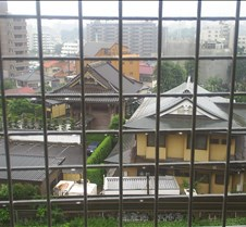 more machida houses