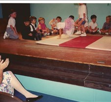 Eddy's Preschool Graduation 007