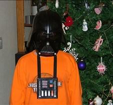 Christmas 2004 144