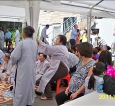 2011 Vu Lan PL va PH 174