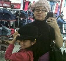 Ruiz_May_2011_002