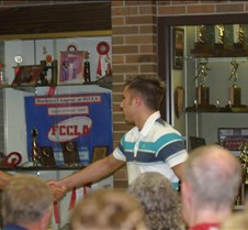 All County Sports Awards 095