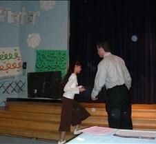 6th Grade Principle Award-DSCN0241_JPG
