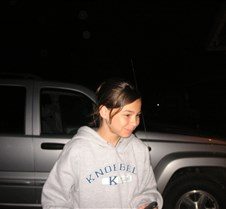 Knoebels 2008 111