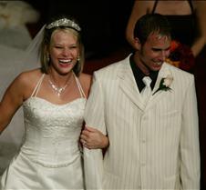K Wedding149