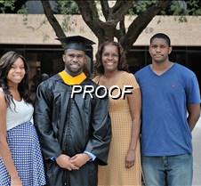 ACU Grad 2012_084