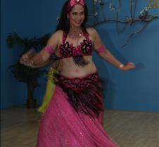 Oasis Dance 9 25 2011 RT (336)